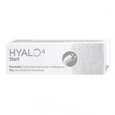 Hyalo Start Cream 30gr