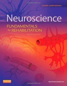 Neuroscience Laurie Lundy-Ekman