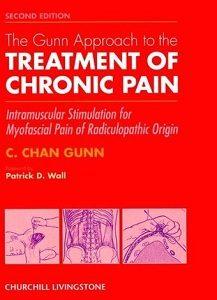 The Gunn Approach to the Treatment of Chronic Pain, C. Chan Gunn