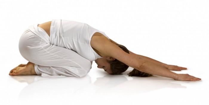 ΘΕΡΑΠΕΥΤΙΚΗ ΑΣΚΗΣΗ  Clinical Pilates – Η νέα προσέγγιση στην θεραπευτική άσκηση