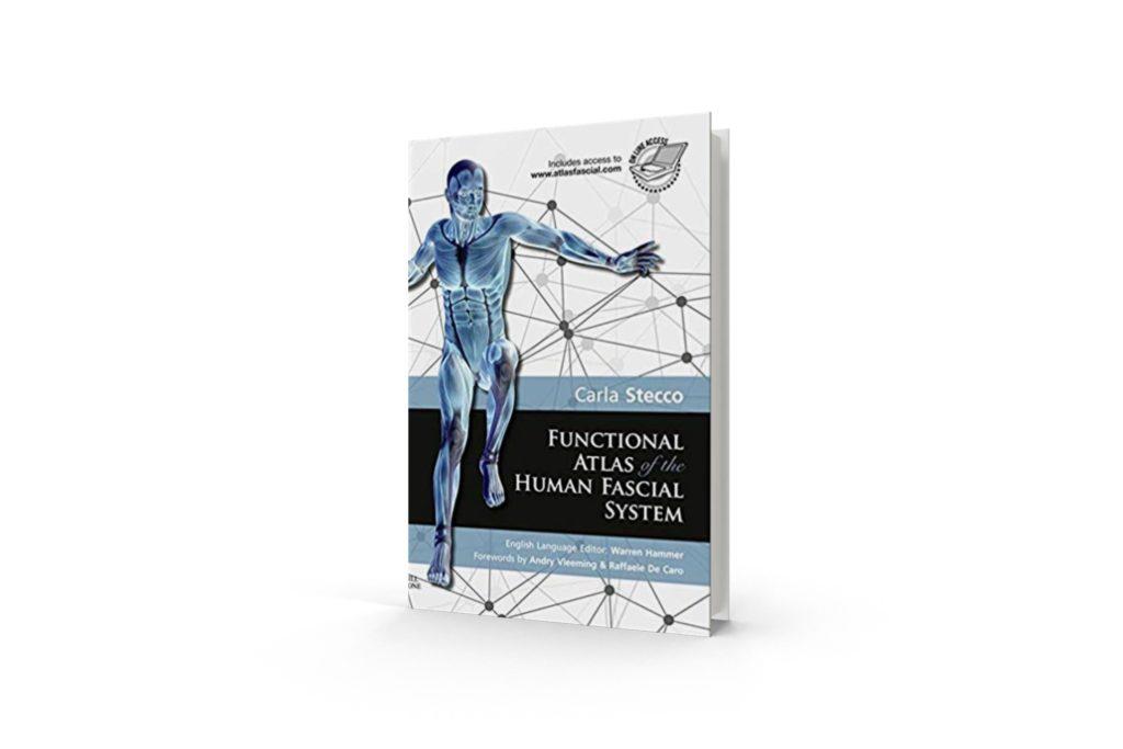 functional atlas
