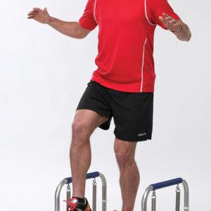 PEDALO – Stabilizer Sport – Πλατφόρμα ισορροπίας