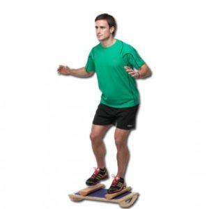 Οργανα ασκησης φυσικοθεραπειας