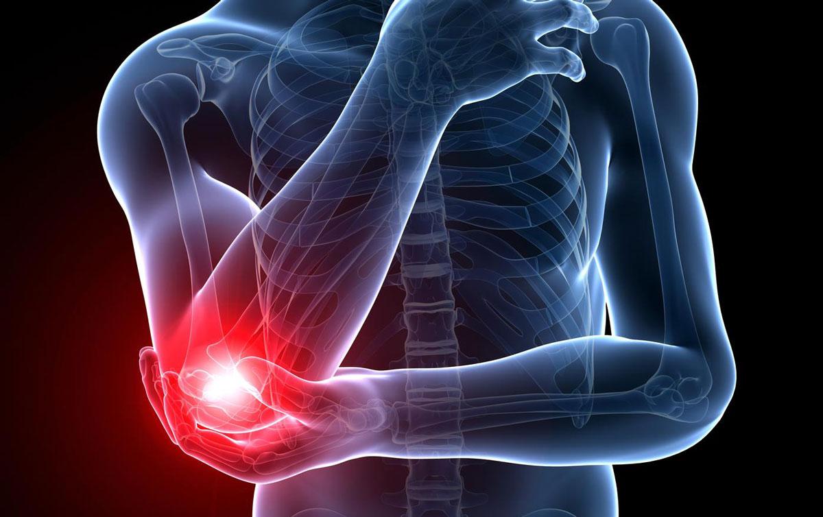 Tennis Elbow – 13 μη χειρουργικά tips για την αντιμετώπιση του