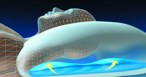 Best-Water-Pillow-for-Neck-Pain-300x158.png