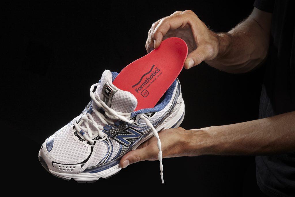 Formthotics-in-shoe-1024x683.jpg