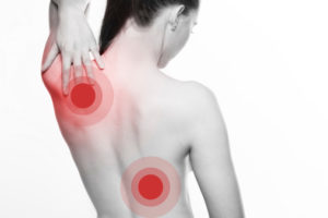 back-pain-upper-and-lower-300x200.jpg