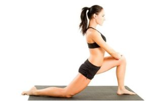 hip-flexor-stretches-300x200.jpg