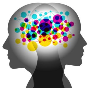 shared-networked-minds-300x295.jpg