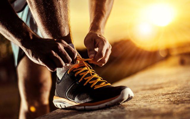 Άσκηση και λεμφοίδημα – Η σωστή σχέση μεταξύ τους