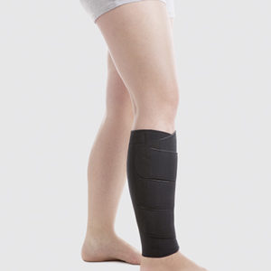 Juzo Adjustable Compression System Calf