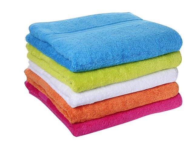 1415954562162_wps_48_Brightly_coloured_towels_.jpg