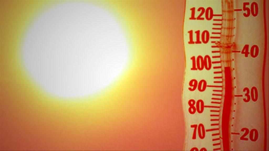 hot-weather-1024x576.jpg