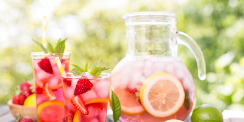 strawberry-lemonade-1024x512.jpg