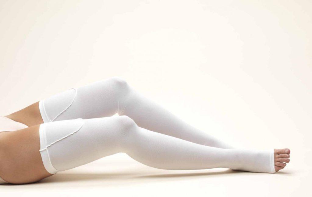 truform-anti-embolism-thigh-high-support-stockings-open-toe-18-mmhg-6b8-1024x645.jpg