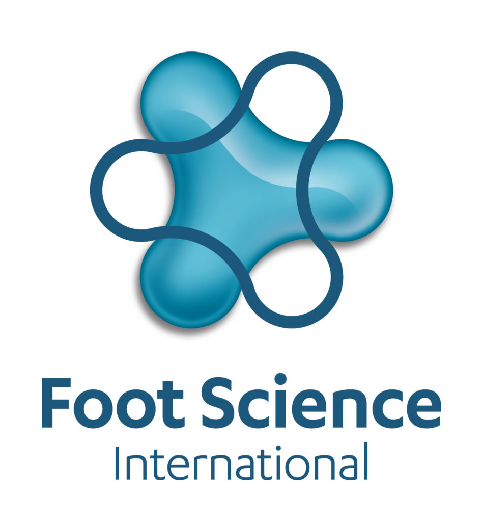 FSI-logo-vertical-blue-949x1024.jpg