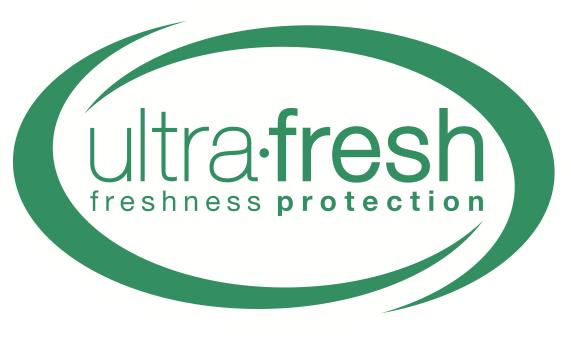 Ultra_fresh_0_grande.png