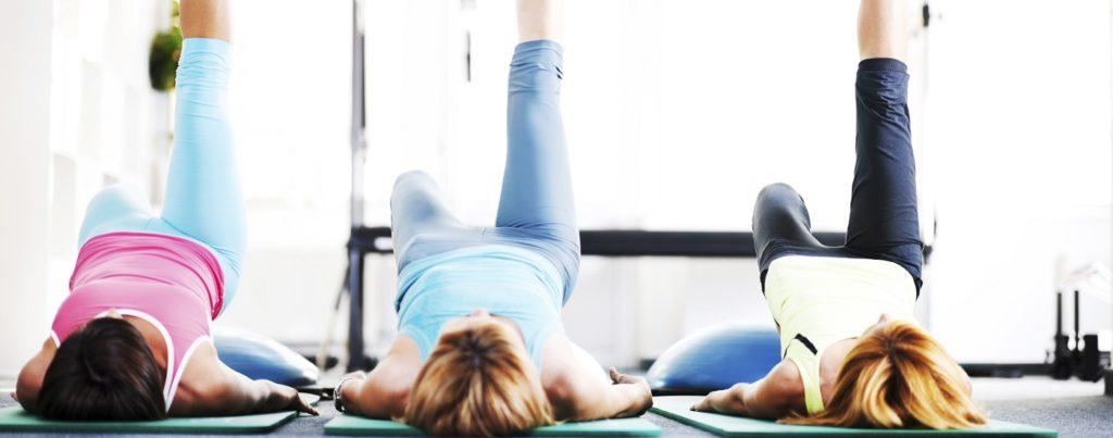 clinical-pilates-1024x403.jpg