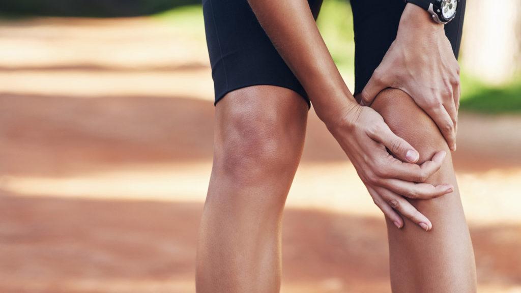 wbz-runners-knee-1024x576.jpg