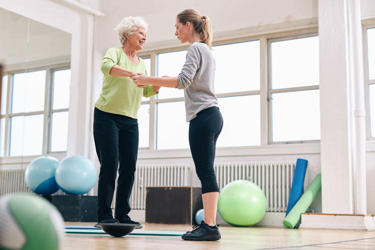 best-exercie-equipment-for-stroke-survivors.png