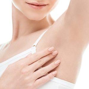 Μαστεκτομή και Λεμφοίδημα – Τι πρέπει να γνωρίζω;