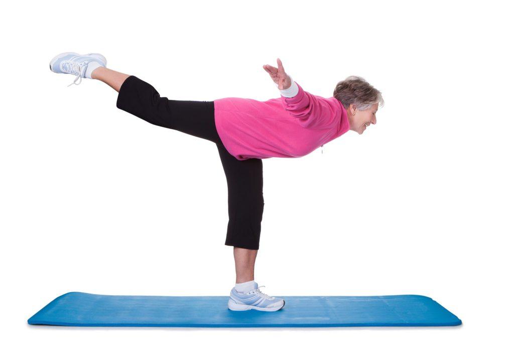 bigstock-Senior-Woman-Standing-On-One-L-56900906-1024x695.jpg