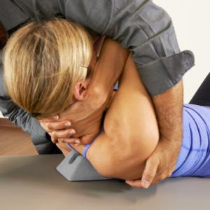 Manual Therapy – 9+1 είδη που αγοράζουν οι θεραπευτές