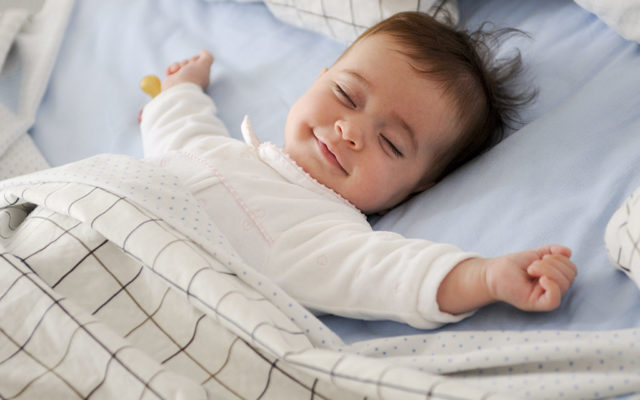 Ύπνος – Ο ρόλος του στην αποκατάσταση και 8 tips για τους ασθενείς σας