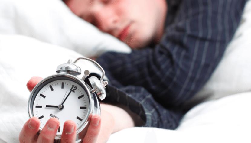 Sleep-insomnia-1.png