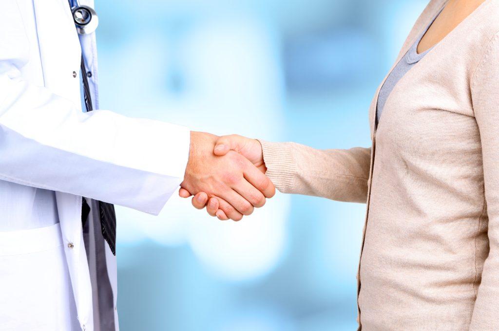 MD-patient-handshake-1024x680.jpg