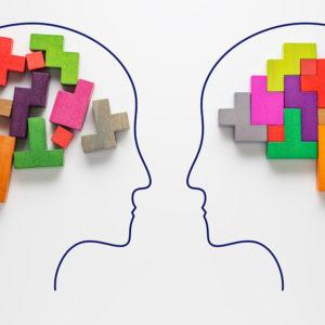 Ψυχολογία ασθενών – 6 τρόποι υποστήριξης μετά από τον τραυματισμό.