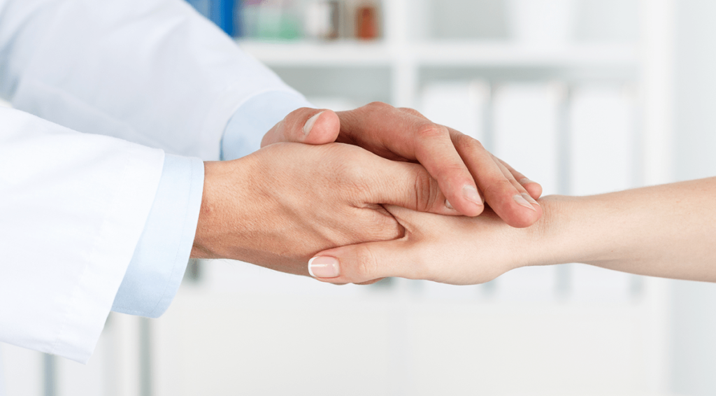 doctor-and-patient-trust-1-1024x566.png