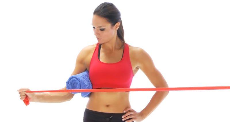 external-shoulder-rehabilitation800-800x426.jpg