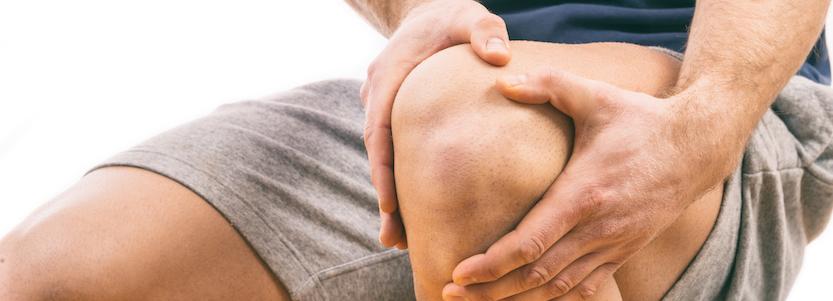 orthopedic_sports_medicine_albuquerque.jpg