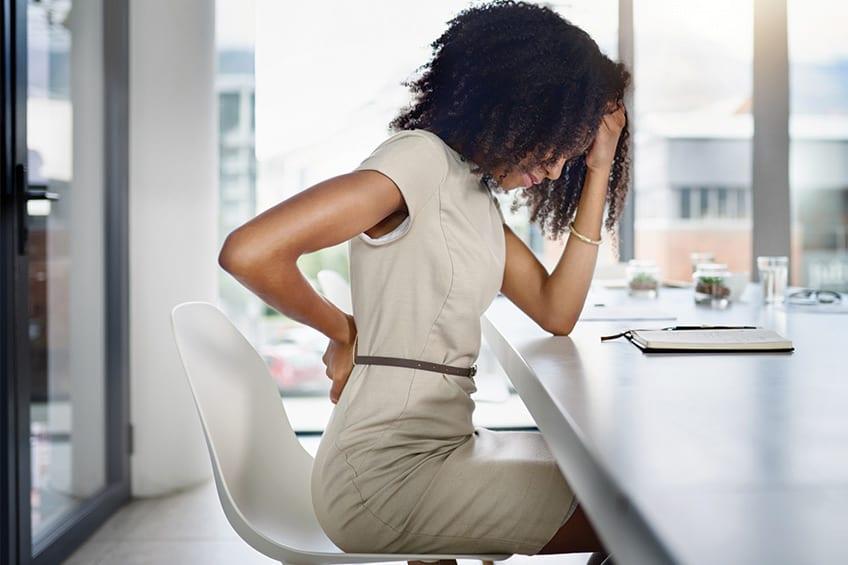 Work-Related-Back-Pain.jpg