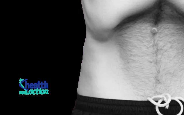 Κοιλιακοί με Stomach Vacuum – Τι είναι και πως να την κάνετε σωστά;
