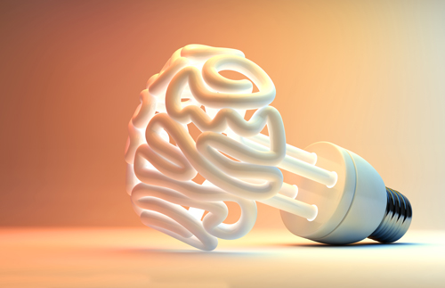 What-Does-Neuroplasticity-Have-to-Do-with-Recovery.jpg
