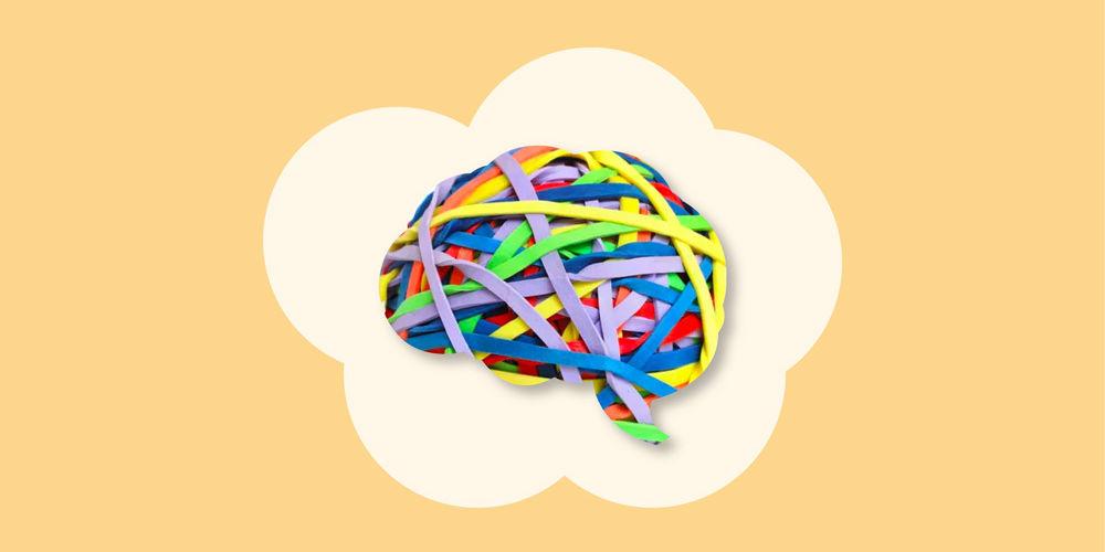 νευροπλαστικότητα